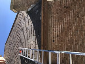 building relocation specialists Goulburn NSW