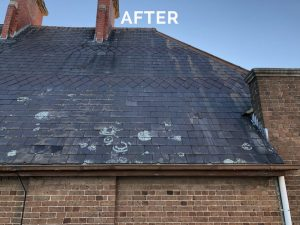 Demolition and Asbestos Removal Goulburn NSW